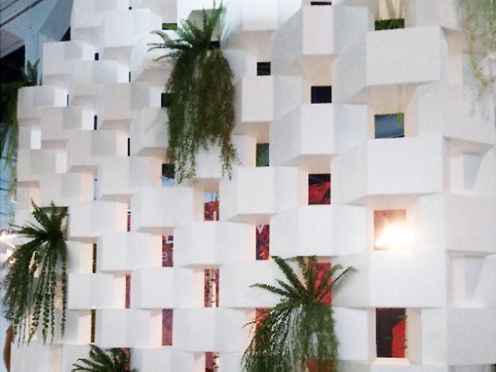 Studio Ennedue – Casa su Misura Padova