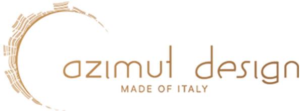 Azimut Design