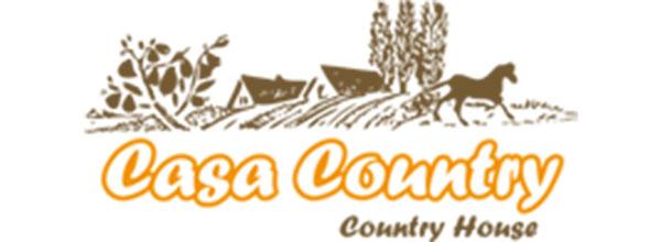 casa country