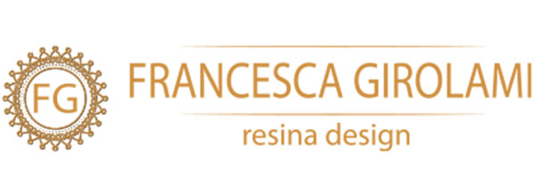 Francesca Girolami